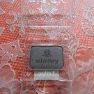 Sisley Phyto-Ombre Eclat Eye Shadow - 8 Graphite 0.05 Oz/1.5g