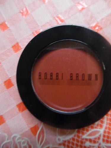 Bobbi Brown Pot Rouge For Lips & Cheeks - Raspberry #20