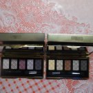 Majestic Beauty Essential Makeup Lot