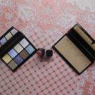 Be Daring Be Inspirational Makeup Lot