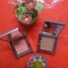 Vasanti Micronized Silky Blush Combo - Andes & Rockies