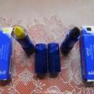 ESTEE LAUDER Lip Flip Shade Transformer Combo - Turn Up & Turn Down