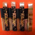 TARTE Lot Of 4 Tarteist Lip Paint - Rose, Bestie, Delish & Tbt
