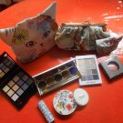 Bloom Of Time Makeup Lot