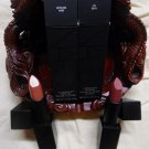 NARS Audacious Lipstick - Apoline 9493 (Pink Rose) And Liv 9479 (Deep Aubergine)