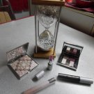 LISE WATIER 5 Piece LIMITED EDITION Collection Set