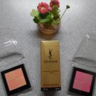 YSL Blush Radiance Set
