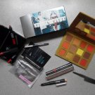 #Chentilly, #LiseWatier & #Nars Set