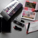 LANCOME AND NARS LIMITED EDITION COMBO SET
