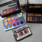 ANNABELLE, CLINIQUE AND SHOPNICOLITA LIMITED EDITION Eyeshadow Palettes