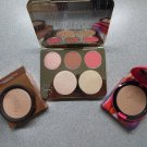 BECCA  And MAC LIMITED EDITION Combo Set