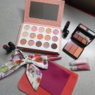 ABH, ESTEE LAUDER, KARITY And LANCOME Set