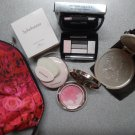 LANCOME, PAUL & JOE And SULWHASOO Set #1