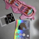 Glitter Sparkle Glow Set
