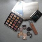 ICONIC LONDON Day To Slay Palette And BOURJOIS Set Of Little Round Pot Eyeshadows