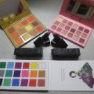 #BeautyCreations Begins With You Set
