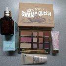 What's Inside Swamp Queen #Grav3yardGirl Bag?