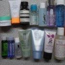 Mixed Hair And Skincare Set #3
