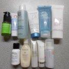 Mixed Skincare Set