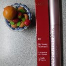CLARINS And TOO FACED Mascara Combo Set