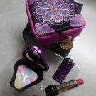 ANNA SUI Limited Edition Kaleidoscope Makeup Coffret Set K
