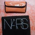 BH Cosmetics 12-Piece Brush Set & NARS Travel Hanging Toiletry Organizer