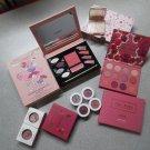 #FemRosa Makeup Set