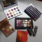 #AutumnReign Makeup Set