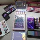 #UnicornUnite Makeup Set