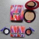 M.A.C Cosmetics Good Luck Trolls Trio Collection Set