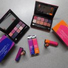Lancome x Proenza Schouler Chroma Collection Set