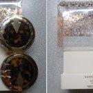 KAREN WALKER X SEPHORA COLLECTION Amber Craft Mirror Compact