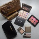 Glow And Glam Beauty Set
