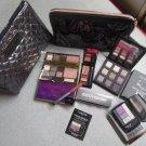 Everyday Energy Feel Beautiful Makeup Set