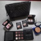 Taupe Craze Makeup Set