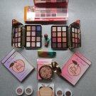 #JustPeachy #PeachyKeen  Makeup Set