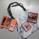 Marbled To Be Sweet As Georgia's Peach #Makeup Set