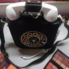 #CallMeMaybe Makeup Set (More Photos Of Betsey Johnson Crossbody Shoulder Bag )