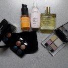 #RoadMovie Modern Glam Makeup Set