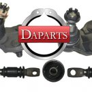 2006 Toyota Camry Front Suspension Parts Control Arms Bushings Ball Joints Ends