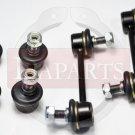 K9545 K90124 Rear Front Suspension Stabilizer Bar Linkages Passenger Driver Side