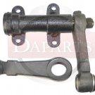 Steering Parts Set 1 Idler & Pitman Arm Montero 4WD High Standard K9751 K9752