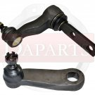 FORD Expedition New Replacement Front Steering Kit Pitman Arm Idler Arm K8700