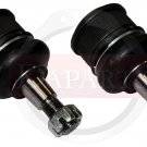 2004 Honda Odyssey New Replacement Front Suspension Ball Joints Both Sides