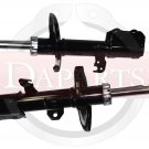 2008 Toyota Corolla Replacement Front Suspension Strut Shock Assembly RH & LH