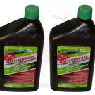4 Quarts Ford High Quality Automatic Transmission Fluid D/M Multi-Purpose New