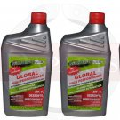 4 Quarts Chrysler Dodge New Automatic Transmission Fluid ATF High Performance