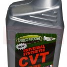 MERCEDES Benz 236.20 New Automatic Transmission Fluid CVT Universal Synthetic