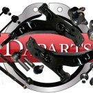 CONTROL ARMS RACK ENDS SWAY BAR BALL JOINTS COROLLA 1.8