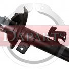 MAZDA 5 New Replacement Front Right Suspension Strut Shock Assembly 2701-316366